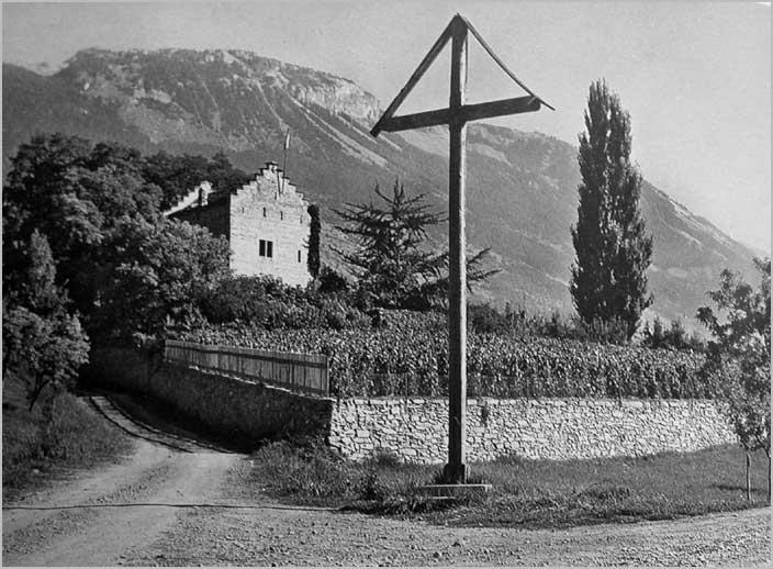 "rainer rilke Rainer maria rilke (german: [ˈʁaɪnɐ maˈʁiːa ˈʁɪlkə])— was a bohemian-austrian poet and novelist, ""widely rec- ognized as one of the most lyrically intense german."